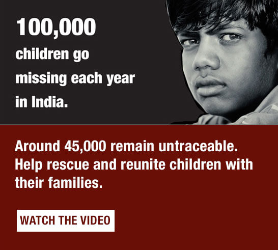 watch-missing-children-video