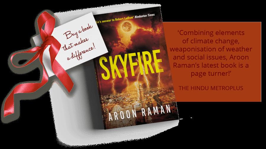 skyfire-gift