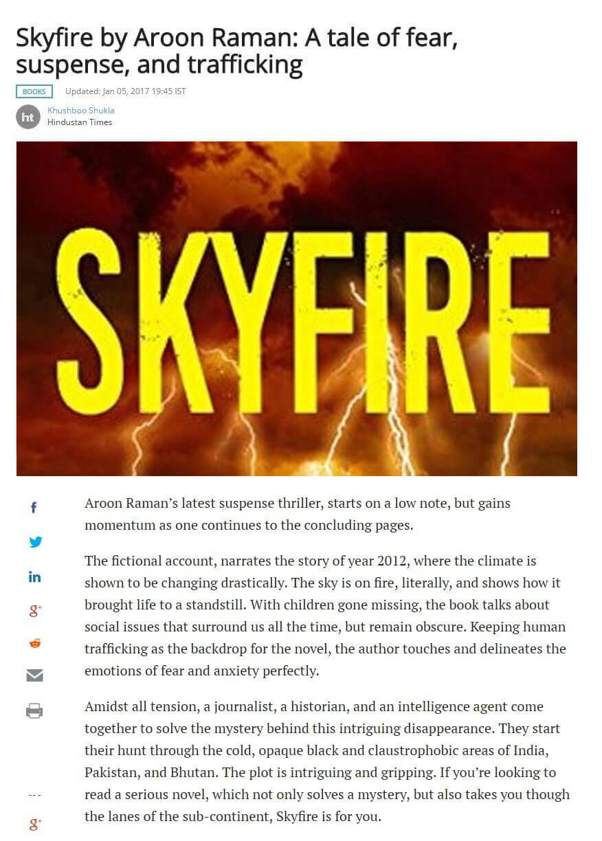 skyfire-by-aroon-raman-a-tale-of-fear-suspense-and-trafficking1