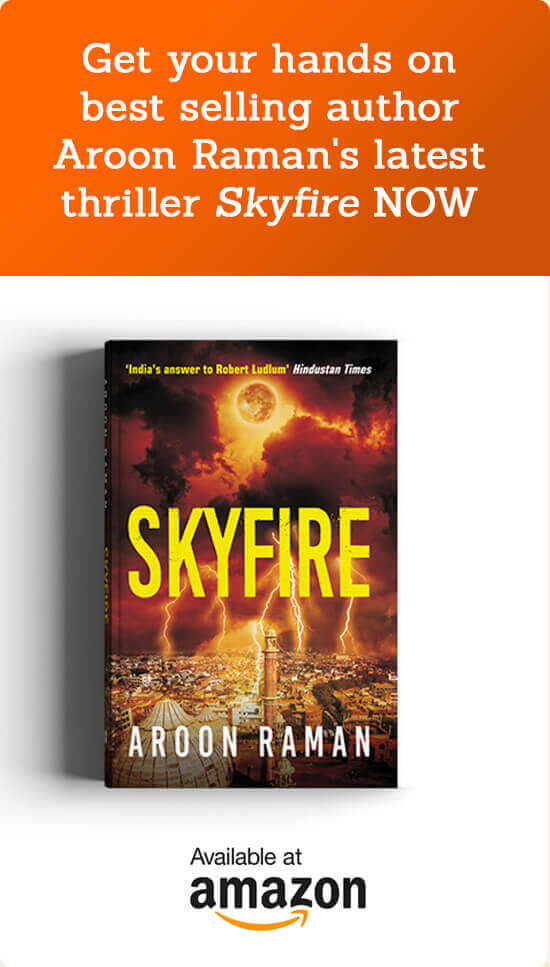 Buy Skyfire on Amazon